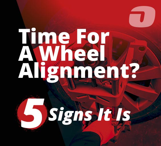 5-signs-you-need-a-wheel-alignment