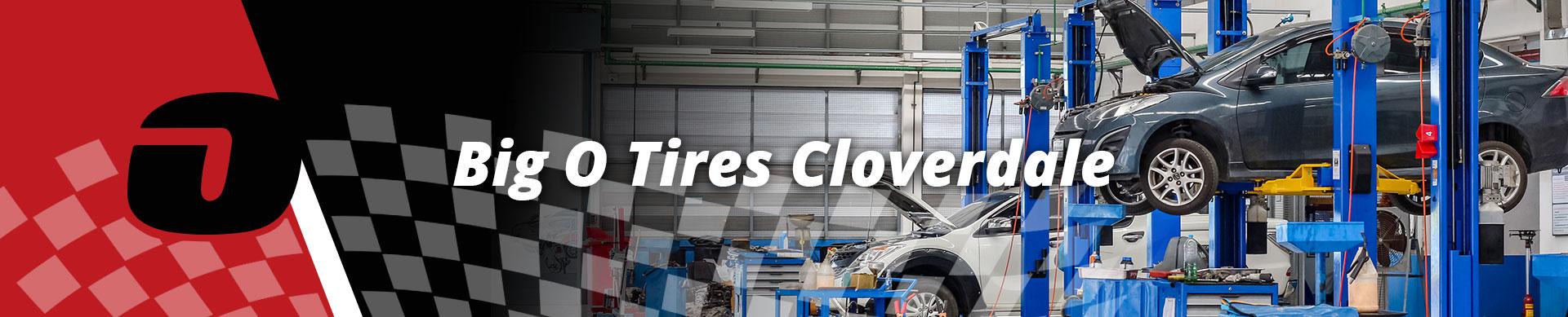 big-o-tire-cloverdale-auto-repair-shop