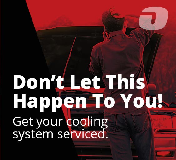 cooling-system-service-surrey-repair-shop