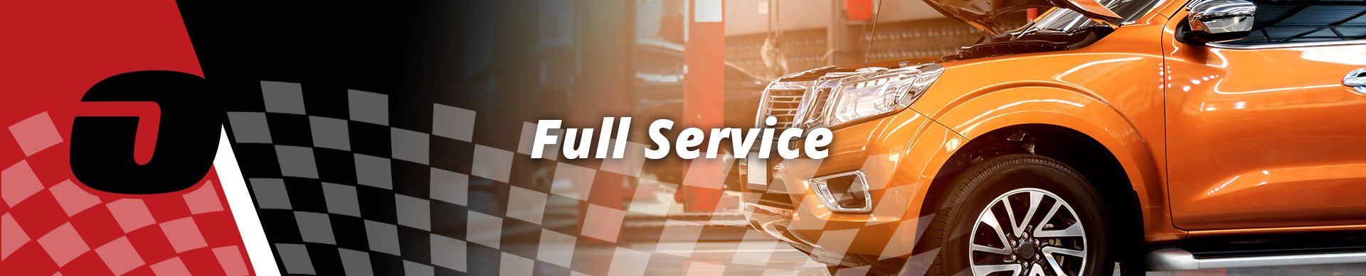 full-service-vehicle-repair-maintenance