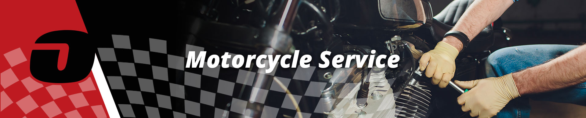 motorcycle-mechanic-service-surrey-bike