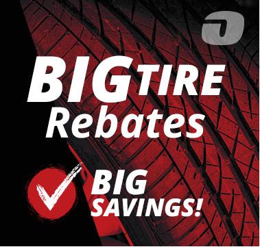 tire-rebate-big-savings