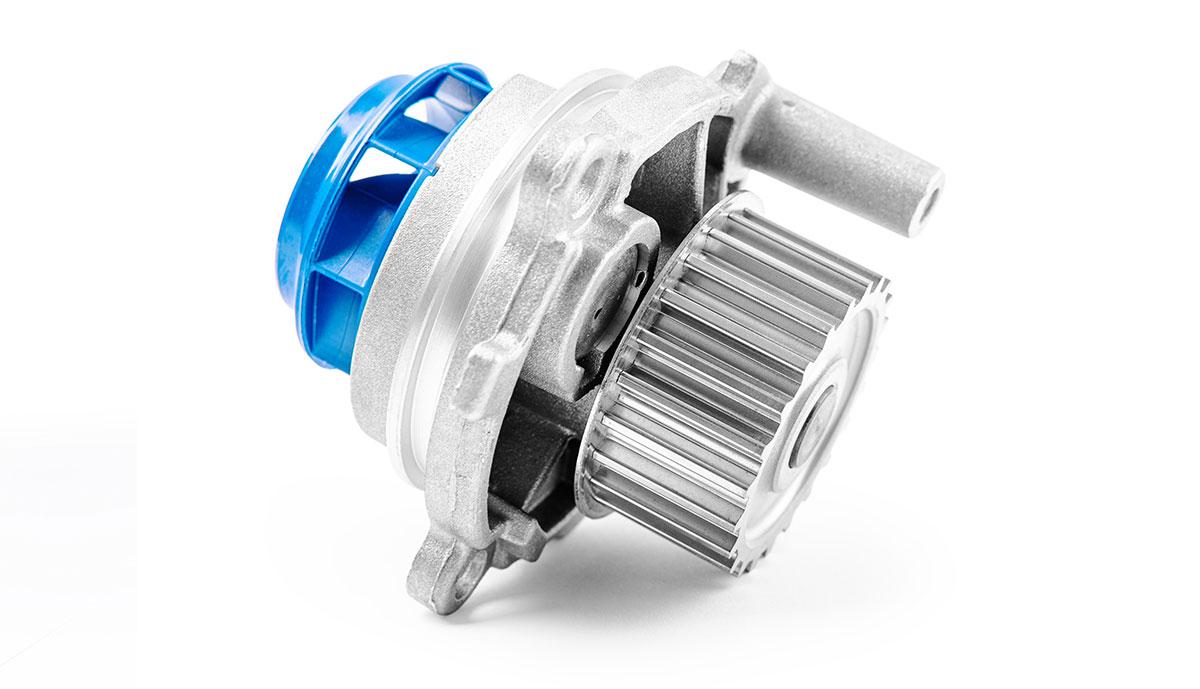 waterpump-service-and-repairs