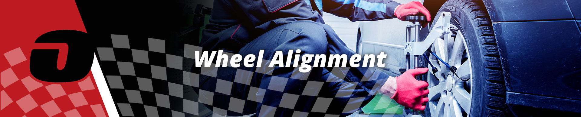 wheel-alignment-service-surrey