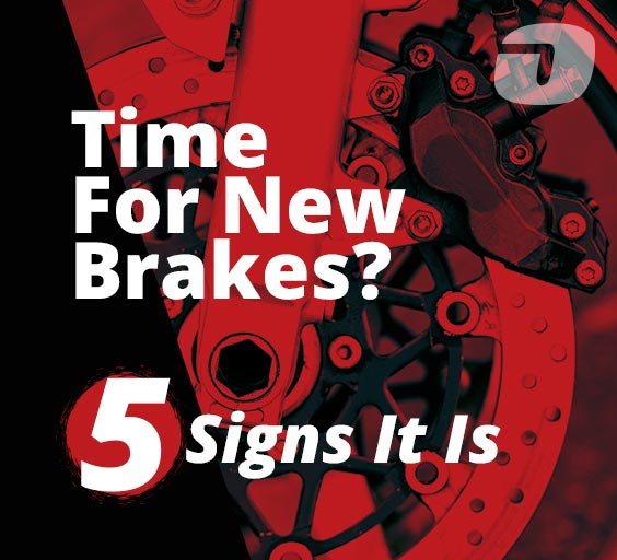 when-you-need-to-replace-motorcycle-brakes