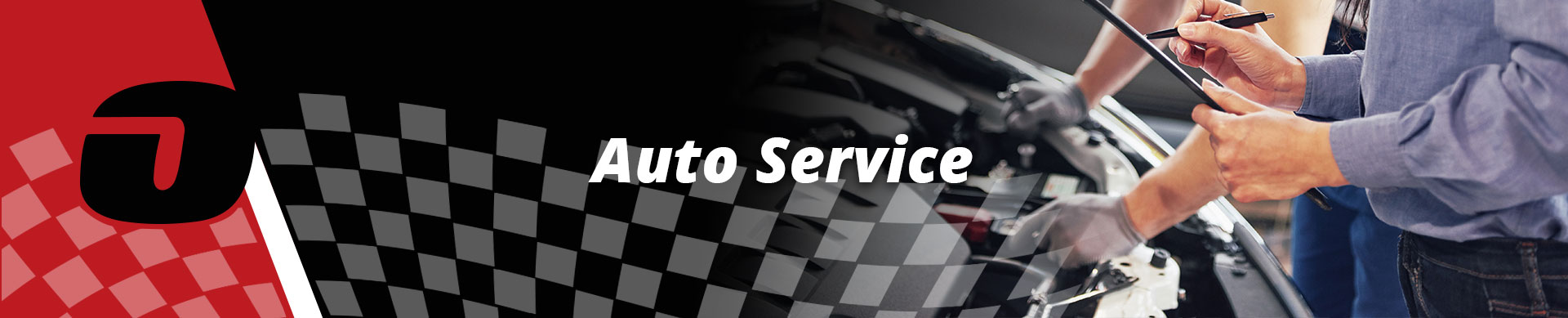 auto-service-and-repairs-cloverdale