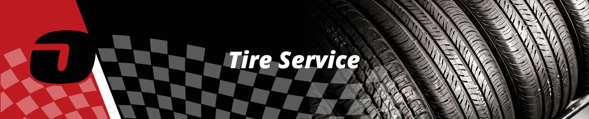 new-tire-service-cloverdale