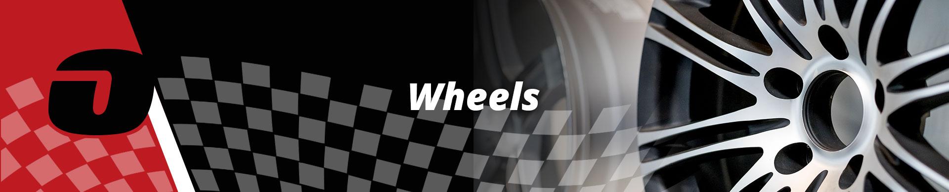 wheels-rims-cloverdale-surrey