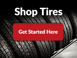shop-tires-at-cloverdale